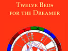 Twelve Beds for the Dreamer
